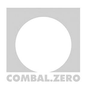 Combal_logo_grigio
