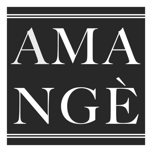 amange