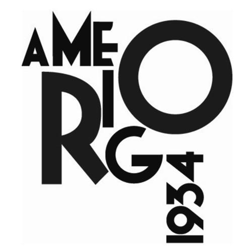 amerigo1934