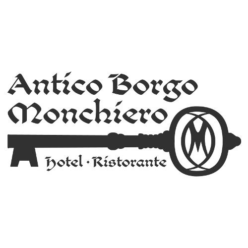antico_borgo_monchiero