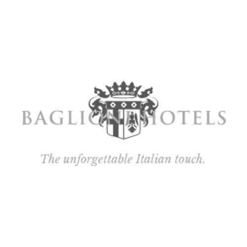 baglioni_hotels