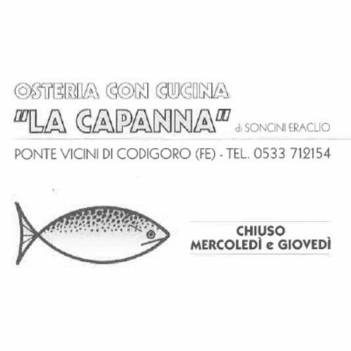capanna_eraclio