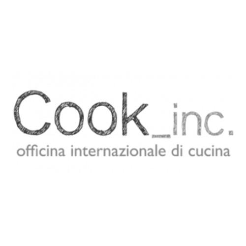 cook_inc