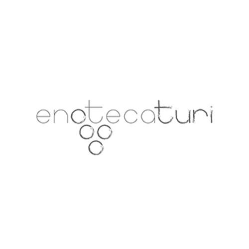 enoteca_turi