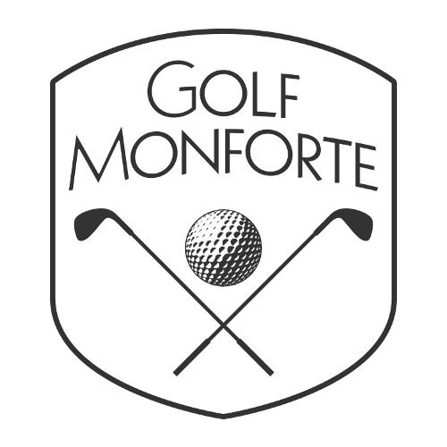 golf_monforte