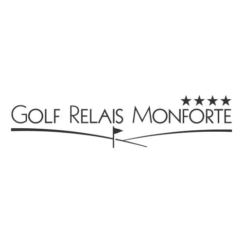 golf_relais_monforte