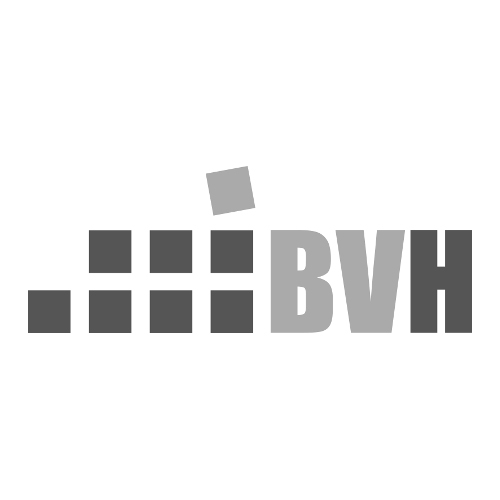 hotel_BVH