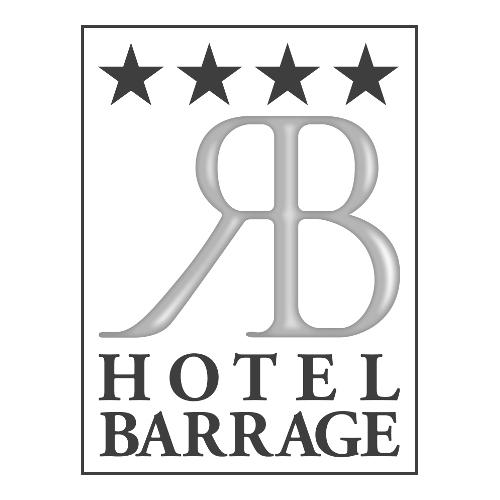 hotel_barrage