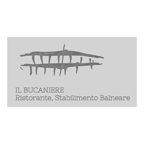 il_bucaniere