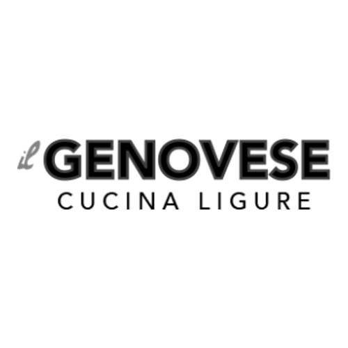 il_genovese_01