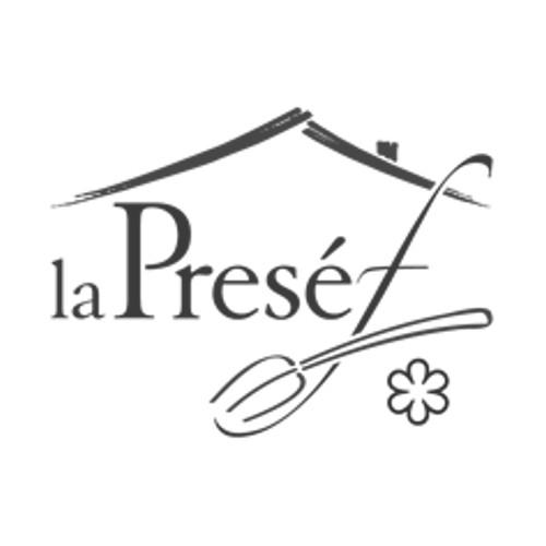 la_presef