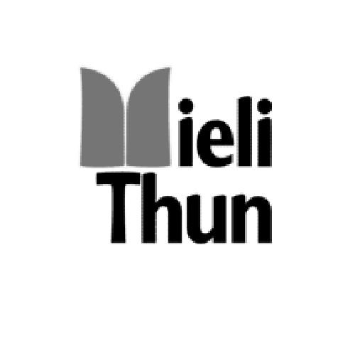 logo-mieli-thun