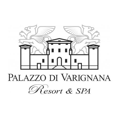 palazzo_varignana