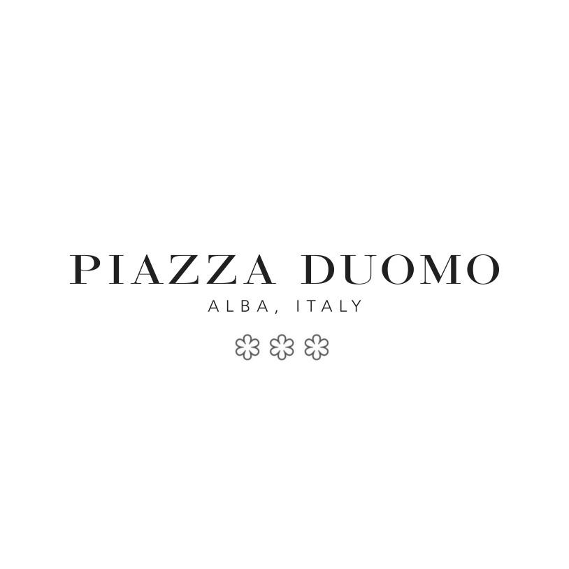 piazza_duomo_alba