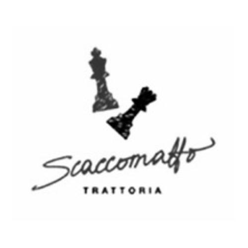scacco_matto