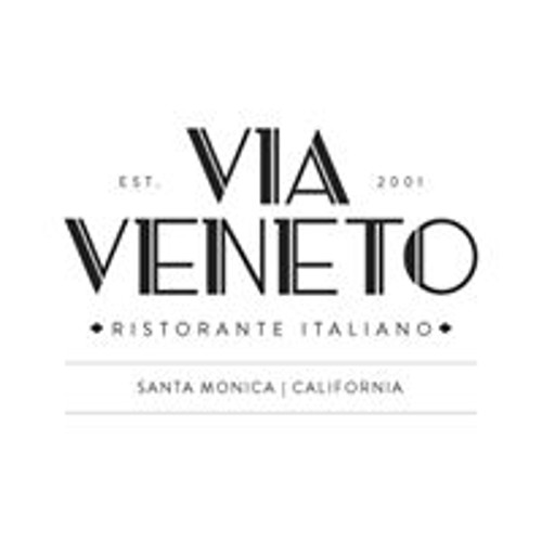via_veneto